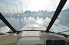 Silverton-48 Convertible 2004-Nauti Crew Gloucester Point-Virginia-United States-Windshield-1783861   Thumbnail