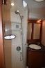 Silverton-48 Convertible 2004-Nauti Crew Gloucester Point-Virginia-United States-Bathroom-1783910   Thumbnail