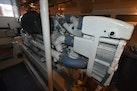 Silverton-48 Convertible 2004-Nauti Crew Gloucester Point-Virginia-United States-Engine Room-1783849   Thumbnail