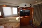 Silverton-48 Convertible 2004-Nauti Crew Gloucester Point-Virginia-United States-Salon-1783889   Thumbnail