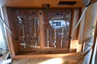 Silverton-48 Convertible 2004-Nauti Crew Gloucester Point-Virginia-United States-Fuse Board-1783887   Thumbnail