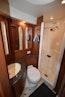 Silverton-48 Convertible 2004-Nauti Crew Gloucester Point-Virginia-United States-Master Bathroom-1783919   Thumbnail