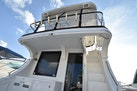 Silverton-48 Convertible 2004-Nauti Crew Gloucester Point-Virginia-United States-Bridge-1783821   Thumbnail