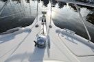 Silverton-48 Convertible 2004-Nauti Crew Gloucester Point-Virginia-United States-Bow-1783856   Thumbnail