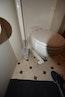 Silverton-48 Convertible 2004-Nauti Crew Gloucester Point-Virginia-United States-Toilet-1783912   Thumbnail