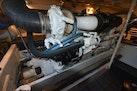 Silverton-48 Convertible 2004-Nauti Crew Gloucester Point-Virginia-United States-Engine Room-1783837   Thumbnail