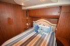 Silverton-48 Convertible 2004-Nauti Crew Gloucester Point-Virginia-United States-Bedroom-1783907   Thumbnail