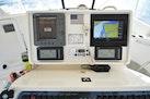 Silverton-48 Convertible 2004-Nauti Crew Gloucester Point-Virginia-United States-Navigation Systems-1783866   Thumbnail