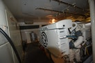 Silverton-48 Convertible 2004-Nauti Crew Gloucester Point-Virginia-United States-Engine Room-1783847   Thumbnail