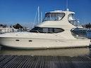 Silverton-48 Convertible 2004-Nauti Crew Gloucester Point-Virginia-United States-Port Side-1780693   Thumbnail