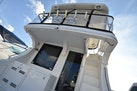 Silverton-48 Convertible 2004-Nauti Crew Gloucester Point-Virginia-United States-Bridge-1783820   Thumbnail