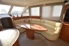 Silverton-48 Convertible 2004-Nauti Crew Gloucester Point-Virginia-United States-Salon-1783890   Thumbnail