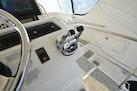 Silverton-48 Convertible 2004-Nauti Crew Gloucester Point-Virginia-United States-Dual Mount Controls-1783882   Thumbnail