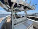 Hydra-Sports-4200 Center Console 2018 -Orange Beach-Alabama-United States-Rocket Launchers, Speakers And Bait Station-1782915 | Thumbnail