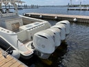 Hydra-Sports-4200 Center Console 2018 -Orange Beach-Alabama-United States-Quad 350hp Engines-1782919 | Thumbnail