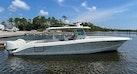 Hydra-Sports-4200 Center Console 2018 -Orange Beach-Alabama-United States-Main Profile  Starboard-1782906 | Thumbnail