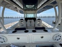 Hydra-Sports-4200 Center Console 2018 -Orange Beach-Alabama-United States-Storage, Cupholders And Speakers-1782913 | Thumbnail