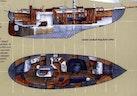 Hans Christian-48T 1990-SALACIA New Orleans-Louisiana-United States-1785084   Thumbnail