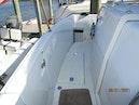 Mainship-3 Stateroom 430 2001-MoWhisky Alton-Illinois-United States-43 Mainship aftdeck port-1785534 | Thumbnail