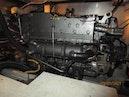 Mainship-3 Stateroom 430 2001-MoWhisky Alton-Illinois-United States-43 Mainship port main engine-1785575 | Thumbnail