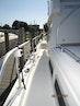 Mainship-3 Stateroom 430 2001-MoWhisky Alton-Illinois-United States-43 Mainship port side deck2-1785578 | Thumbnail