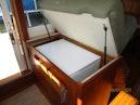 Mainship-3 Stateroom 430 2001-MoWhisky Alton-Illinois-United States-43 Mainship freezer-1785553 | Thumbnail