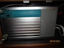 Mainship-3 Stateroom 430 2001-MoWhisky Alton-Illinois-United States-43 Mainship inverter-1785562 | Thumbnail