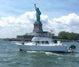 Mainship-3 Stateroom 430 2001-MoWhisky Alton-Illinois-United States-43 Mainship port profile2-1785640 | Thumbnail