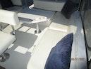 Mainship-3 Stateroom 430 2001-MoWhisky Alton-Illinois-United States-43 Mainship flybridge port seating1-1785546 | Thumbnail