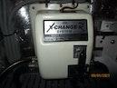Mainship-3 Stateroom 430 2001-MoWhisky Alton-Illinois-United States-43 Mainship oil change system-1785571 | Thumbnail