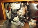 Mainship-3 Stateroom 430 2001-MoWhisky Alton-Illinois-United States-43 Mainship generator-1785559 | Thumbnail