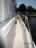 Mainship-3 Stateroom 430 2001-MoWhisky Alton-Illinois-United States-43 Mainship starboard side deck2-1785592 | Thumbnail