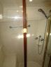 Mainship-3 Stateroom 430 2001-MoWhisky Alton-Illinois-United States-43 Mainship guest shower-1785561 | Thumbnail