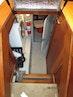 Mainship-3 Stateroom 430 2001-MoWhisky Alton-Illinois-United States-43 Mainship engine room entrance-1785540 | Thumbnail