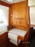 Mainship-3 Stateroom 430 2001-MoWhisky Alton-Illinois-United States-43 Mainship salon starboard aft-1785584 | Thumbnail