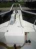 Mainship-3 Stateroom 430 2001-MoWhisky Alton-Illinois-United States-43 Mainship anchor windlass-1785536 | Thumbnail