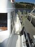 Mainship-3 Stateroom 430 2001-MoWhisky Alton-Illinois-United States-43 Mainship port side deck1-1785577 | Thumbnail