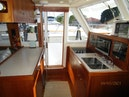 Mainship-3 Stateroom 430 2001-MoWhisky Alton-Illinois-United States-43 Mainship galley2-1785558 | Thumbnail
