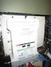 Mainship-3 Stateroom 430 2001-MoWhisky Alton-Illinois-United States-43 Mainship battery charger-1785537 | Thumbnail