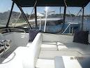 Mainship-3 Stateroom 430 2001-MoWhisky Alton-Illinois-United States-43 Mainship flybirdge starboard-1785548 | Thumbnail