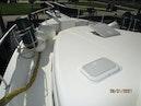 Mainship-3 Stateroom 430 2001-MoWhisky Alton-Illinois-United States-43 Mainship foredeck-1785551 | Thumbnail
