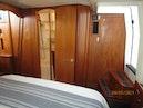 Mainship-3 Stateroom 430 2001-MoWhisky Alton-Illinois-United States-43 Mainship master stateroom starboard-1785570 | Thumbnail