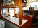 Mainship-3 Stateroom 430 2001-MoWhisky Alton-Illinois-United States-43 Mainship galley1-1785557 | Thumbnail