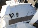 Mainship-3 Stateroom 430 2001-MoWhisky Alton-Illinois-United States-43 Mainship trunk cabin aft-1785597 | Thumbnail