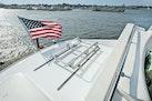 Carver-57 Voyager 2001 -Bay Shore -New York-United States-1790244   Thumbnail