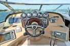 Carver-57 Voyager 2001 -Bay Shore -New York-United States-1790251   Thumbnail