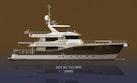 Custom-Explorer 2021 -Unknown-Brazil-862672 | Thumbnail