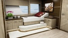 Custom-Explorer 2021 -Unknown-Brazil-Master window lounge/day bed-862684 | Thumbnail