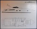 Riva-Tropicana 1991 -Cape Cod-Massachusetts-United States-518992   Thumbnail
