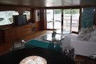 Hatteras-80 Motor Yacht 2006-Magalita III Miami-Florida-United States-555997 | Thumbnail